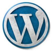 Como extrair resultados do seu Site em WordPress