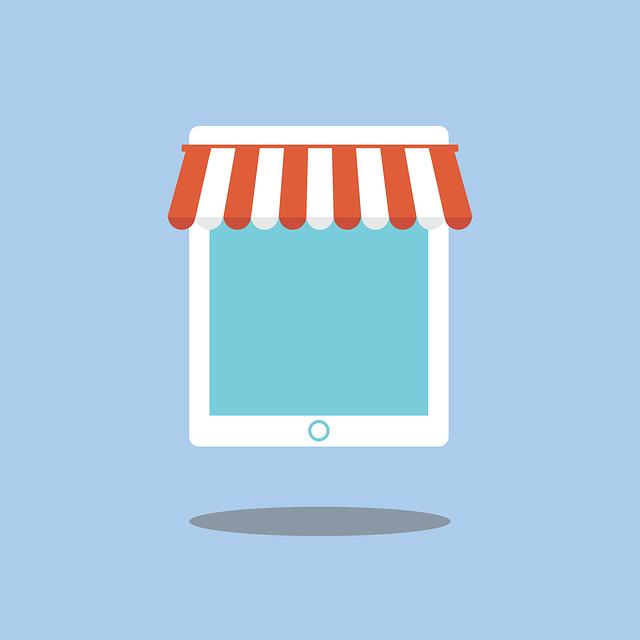 Tendências E-Commerce