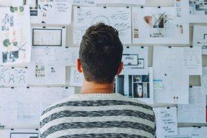O que é Marketing Digital e onde contratar