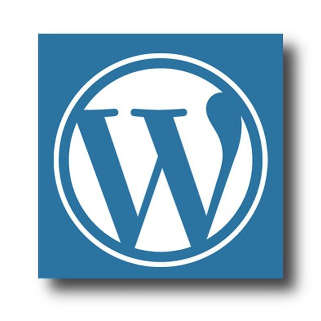 O que é wordpress, contratar desenvolvedor.