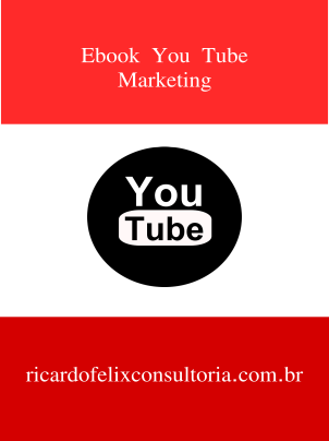 Curso YouTUbe Marketing